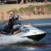 3 этап Кубка Поволжья по аквабайку. 2 июля 2011 года г. Ярославль. фото Березина Юля - 87.jpg